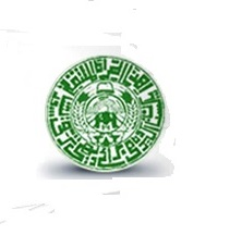 PARD :: Pakistan Academy for Rural Development
